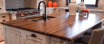 furniture customizable butcher block countertops hardware grey best wood for top cutting board countertop walnut