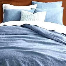 brown striped bedding blue striped duvet cover collection 8 piece luxury stripe duvet cover set blue