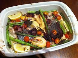 Jamie Oliver Fish Recipes Fish Recipes ...