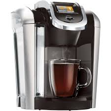 Vending Coffee Machines Classy Small Coffee Maker Walmart Lovely Coffee K Cup Machine Best Machines