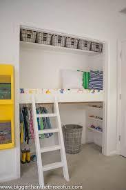 14 Genius Toy Storage Ideas For Your Kid's Room - DIY Kids Bedroom  Organization