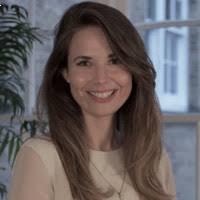 "2,200+ ""Jillian"" profiles   LinkedIn"