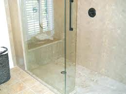 solid surface shower kit modern swanstone solid surface bathtub wall surround