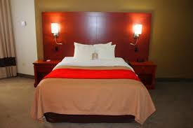 cheap bedroom furniture sets online.  Furniture Bedroom Packages Ikea Captain Snooze Beds Suites Century Furniture Sets  King Queen Frames Sydney For Cheap For Cheap Bedroom Furniture Sets Online