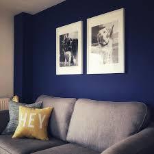 wilko blue living room wilko wilko home