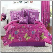 girls queen bedding set awesome little girl bedding full size girls sets design ideas decorating girls girls queen bedding