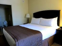 Polo Towers Las Vegas 2 Bedroom Suite Hotel Polo Towers By Raintree Las Vegas Nv Bookingcom