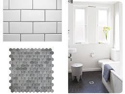 Mosaic Bathroom Floor Tile Best Tile For Shower Floor Bathroom Floor Tile Texture Pluswest