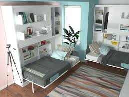 Image Hack Twin Murphy Bed Twin Wall Bed System Twin Wall Bed Ikea Venuzcraftcom Twin Murphy Bed Twin Wall Bed System Twin Wall Bed Ikea Venuzcraftcom