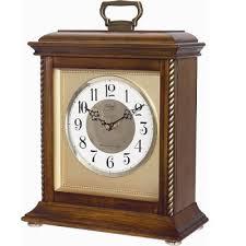 <b>Настольные</b> часы <b>Восток</b> (<b>Vostok</b>) с боем в магазине в Самаре ...