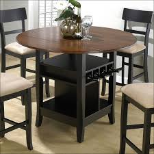 coffee accent tables game coffee table costco cool costco game table