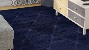 amusing navy blue area rug in impressing and white on gallery images of