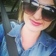 Lydia Chastain (lydchast) - Profile   Pinterest