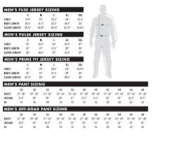 Youth Dirt Bike Glove Size Chart Dirt Bike Helmet Online Charts Collection