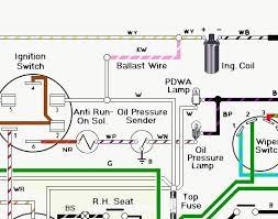 3 wire oil switch? spitfire & gt6 forum triumph experience car triumph spitfire mk2 wiring diagram 1974 wiring diagram crop2 jpg Triumph Spitfire Mk2 Wiring Diagram