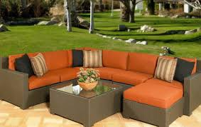 Full Size of Sofa:cheap Outdoor Sectionals Best Outdoor Patio Furniture Sets  Wonderful And Awesome ...