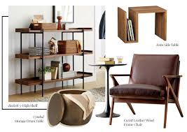 Storage saving furniture Build In Condoliving Space Saving Furniture Crate And Barrel Condoliving Stylish Ways To Maximize Your Condo Space Condoliving