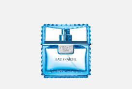 Духи и парфюм купить — цена на парфюмерию в интернет ...