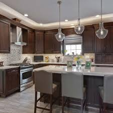 Kitchen And Bathroom Design Ideas Masters Kitchen And Bath Chicagos Remodeling Experts