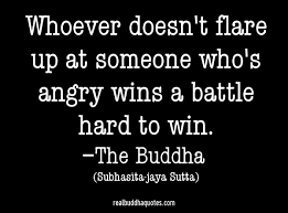 Real Buddha Quotes Verified Quotes From The Buddhist Scriptures Impressive QuoteCom