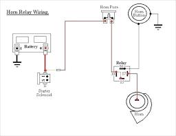 tis wiring diagrams avivlocks com tis wiring diagrams auto wiring a horn data wiring horn wiring wiring diagram online car alarm