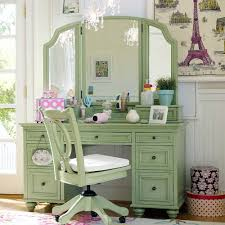 green bedroom furniture. Bedroom Excellent Girl Decoration Using Purple Eiffel Tower Wall Decor Including Wheel Green Furniture B