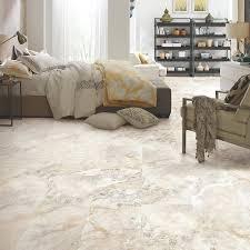 lowes sheet vinyl vinyl flooring home depot cheap peel and stick floor tile vinyl