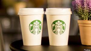 starbucks coffee. Modren Starbucks Throughout Starbucks Coffee