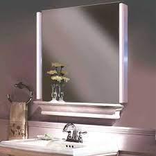 Alinea Led Bathroom Vanity Light By Aamsco 100cm Sc