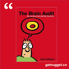 sparknotes for the alchemist best ideas about frankenstein mary  to sell is human by daniel h pink nuggets book summary nuggets from the brain audit the alchemist