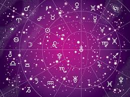 Mercury Sign Compatibility Chart Mercury In Capricorn What Does It Mean