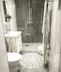 Basement ideas on pinterest Basement Apartment Basement Bathroom Ideas Sophisticated Basement Bathroom Ideas To Beautify Yours Basement Bathroom Ideas Pinterest Basement Bathroom Ideas Mypart Home Basement Bathroom Ideas Basement Shower Ideas Design Basement