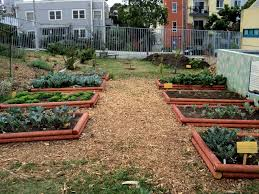 Small Picture The Garden at Gratts Learning Academy EnrichLA