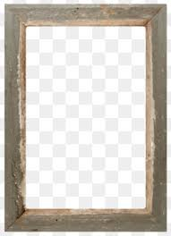 wood picture frames. PNG Wood Picture Frames