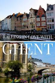 photo essay falling in love ghent bon voyage lauren  30 loveghent
