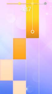 Mide tu nivel de kpoper con este juego trivia kpop, las preguntas incluyen diferentes grupos de kpop nue. Kpop Piano Games Music Color Tiles For Android Apk Download