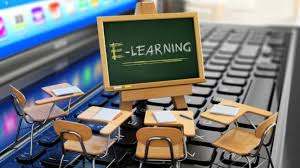 4 Advantages of E-Learning Over Traditional Classroom Learning