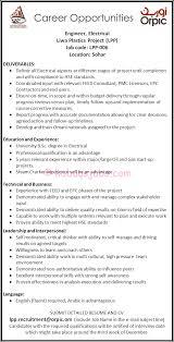 Roofing Job Description Resume | Resume For Your Job Application