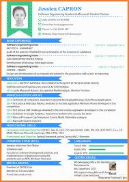 world-best-resume-format-the-best-resume-format-