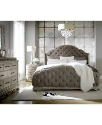 Calvin Klein Bedroom Furniture Zarina Bedroom Furniture Collection Furniture Macys