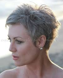 Stunning short pixie haircuts ideas Layered Hairstyles Awesome 46 Stunning Short Pixie Haircuts Ideas More At Httpfashionssories Pinterest 46 Stunning Short Pixie Haircuts Ideas Hairstyles Hair Styles
