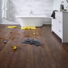 water resistant laminate is laminate flooring good t2 good