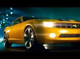 Dark of the moon, a carui avanpremiera 3d va avea loc pe 28 iunie, urmand ca premiera mondiala sa aiba loc pe 29 iunie. Transformers 2007 Bumblebee Transforms Into New Chevrolet Camaro Scene Movie Clip Hd Youtube