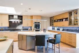 Home Depot Kitchen Remodeling Comfortable Cheap Kitchen Cabinets Inspired On Kitchen Cabinets