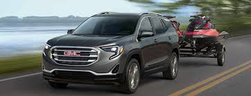 2018 gmc for sale. interesting for 2018 gmc terrain for sale warner robins ga in gmc sale