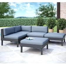 home depot furniture covers. full image for find this pin and more on patio furniture home depot canada outdoor covers