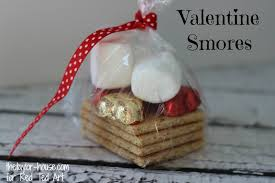 office valentine gifts. Valentines Gift Ideas Kids Office Valentine Gifts L