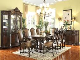 high end dining furniture. High End Dining Chairs Best Of Room Tables Luxury Furniture Brands 0