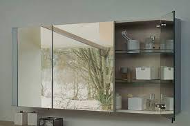 bathroom furniture designs. Bathroom Cabinet With Mirror Furniture Designs O