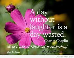 Good Morning Quotes For Wednesday Best Of 24 Pics Of Happy Wednesday Good Morning Wishes And Quotes Mojly